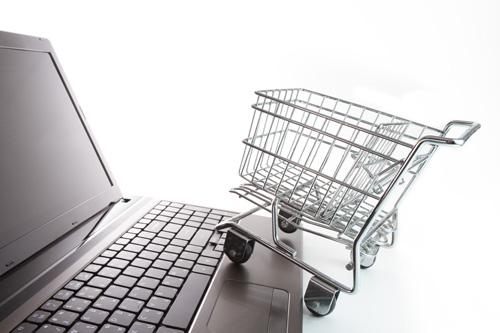 Desarrollo de Tiendas Online