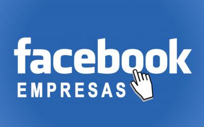 Facebook para Empresas: Ventajas de las Fan Pages